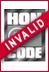HONcode accreditation seal.